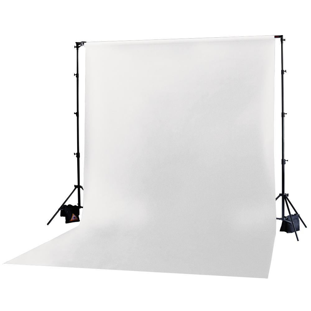 photo backdrops for photographers